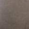 Carrelage pour sol en grès cérame émaillé EASY dim.45x45cm coloris brown - Gedimat.fr