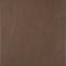 Carrelage pour sol en grès cérame émaillé IPER dim.33x33cm coloris marrone - Gedimat.fr