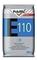 Enduit de lissage en poudre extra fin E110 POLYFILLA PRO sac de 25kg blanc - Gedimat.fr