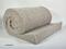 Laine de mouton en rouleau ép.200mm larg.1,20m long.5m - Gedimat.fr