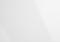 Carrelage pour mur en faïence BRILLO larg.20cm long.30cm coloris blanc - Gedimat.fr