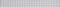 Listel Gioia carrelage pour mur en faïence TEOREMA larg.3cm long.25cm coloris perla - Gedimat.fr