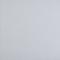 Carrelage pour sol en grès cérame émaillé TEOREMA dim.33,3x33,3cm coloris bianco - Gedimat.fr