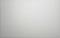 Décor Théo carrelage pour mur en faïence TEOREMA larg.25cm long.46cm coloris bianco - Gedimat.fr