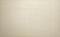 Décor Théo carrelage pour mur en faïence TEOREMA larg.25cm long.46cm coloris beige - Gedimat.fr