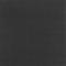 Carrelage pour sol en grès cérame émaillé TEOREMA dim.33,3x33,3cm coloris nero - Gedimat.fr