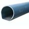 Drain routier avec manchon diam.extérieur 110mm long.6m - Gedimat.fr
