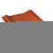 Tuile PERSPECTIVE coloris rouge sienne - Gedimat.fr