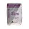 Enduit à joint prise rapide PREGYLYS 35 PR sac de 10kg - Gedimat.fr