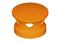 Lanterne diam.150mm pour tuiles TERREAL coloris brun - Gedimat.fr