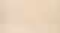Carrelage pour mur en faïence WALL larg.25cm long.46 cm coloris sand - Gedimat.fr