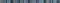 Listel Barcode carrelage pour mur en faïence WALL larg.2,5cm long.46 cm coloris A - Gedimat.fr