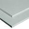 Plaque fibres-gypse FERMACELL petit format BD ép.12,5mm larg.1,00m long.1,50m - Gedimat.fr