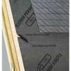 Ecran de sous-toiture respirant PERMO® LIGHT rouleau larg.1,5m long.50m - Gedimat.fr