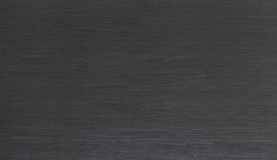 Carrelage pour mur en faïence satinée IPER larg.20cm long.33,3cm coloris nero - Gedimat.fr