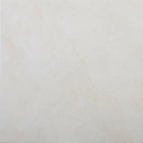 Carrelage pour sol en grès cérame émaillé MODENA dim.34x34cm coloris beige - Gedimat.fr