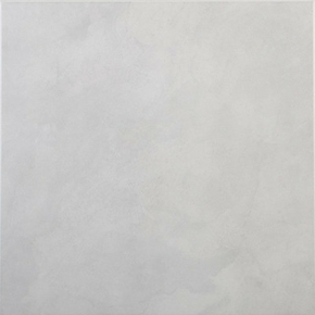 Carrelage pour sol en grès cérame émaillé MODENA dim.34x34cm coloris gris - Gedimat.fr