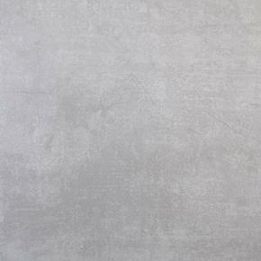 Carrelage pour sol en grès cérame émaillé SINOPE EXT dim.34x34cm coloris gris - Gedimat.fr