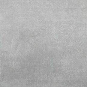 Carrelage pour sol en grès cérame émaillé SINOPE dim.34x34cm coloris gris - Gedimat.fr