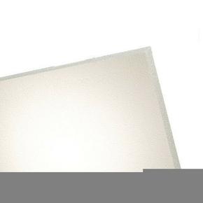Panneau polystyrène expansé THERM-SOL NC TH35 ép.80mm larg.1m long.1,20m - Gedimat.fr