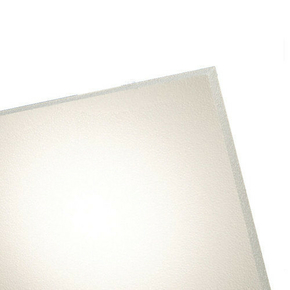 Panneau polystyrène expansé THERM-SOL NC TH35 ép.50mm larg.1,00m long.1,20m gris - Gedimat.fr