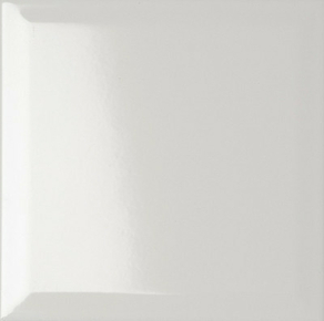 Carrelage blanc brillant 20x20 for Conseil pose carrelage