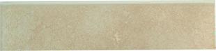 Plinthe carrelage pour sol en grès émaillé AMIENS larg.7,4cm long.31,6cm coloris beige - Gedimat.fr
