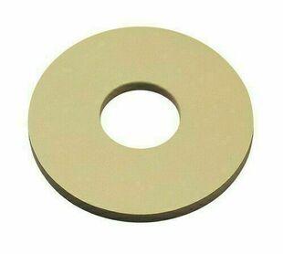 Joint de clapet pour mécanisme WC dim.25x68x4mm - Gedimat.fr