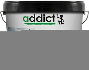 Cr pi d 39 ext rieur 15kg coloris blanc for Crepi exterieur prix