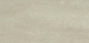 Carrelage pour sol en grès cérame émaillé BYBLOS larg.30cm long.60cm coloris sand - Gedimat.fr