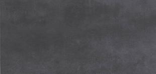 Carrelage pour sol en grès cérame émaillé BYBLOS larg.30cm long.60cm coloris smoke - Gedimat.fr
