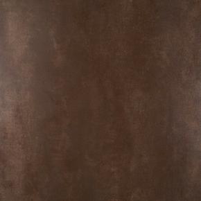 carrelage pour sol en gr s c rame maill byblos dim. Black Bedroom Furniture Sets. Home Design Ideas