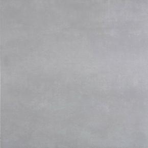Carrelage pour sol en grès cérame émaillé BYBLOS dim.45x45cm coloris grey - Gedimat.fr