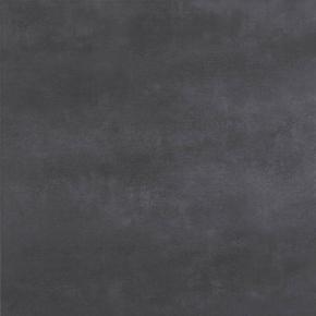 Carrelage pour sol en grès cérame émaillé BYBLOS dim.45x45cm coloris smoke - Gedimat.fr