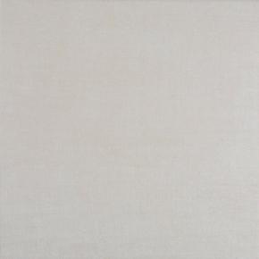 Carrelage pour sol en grès cérame émaillé TEOREMA dim.33,3x33,3cm coloris beige - Gedimat.fr