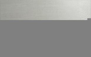 Décor Théo carrelage pour mur en faïence TEOREMA larg.25cm long.46cm coloris salvia - Gedimat.fr