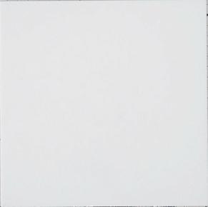 Carrelage pour sol en grès émaillé antidérapant dim.20x20cm coloris white - Gedimat.fr