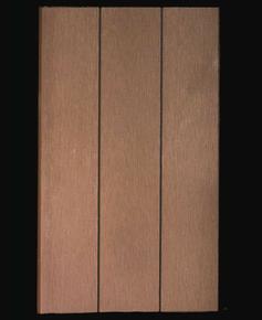 lame en bois composite pour cl ture fidji intermediaire long 1 80m exotique. Black Bedroom Furniture Sets. Home Design Ideas