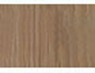 Sol stratifié classe d'usage 32 WOOD VINTAGE click ép.8mm larg.19,4 cm long.1,292m chêne sherwood beige - Gedimat.fr