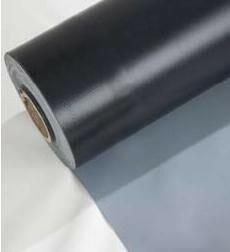 feuille d 39 tancheit pvc monarplan fm 1 2 larg 1 06m rouleau de 21 2m. Black Bedroom Furniture Sets. Home Design Ideas