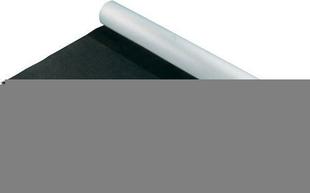 Ecran de sous toiture TYVEK UV FACADE rouleau larg.1,5m long.50m - Gedimat.fr