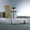 Mastic butyl plastique ADEMAS - Gedimat.fr