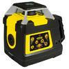 Niveau laser rotatif double pente manuelle RL HV Stanley - Gedimat.fr