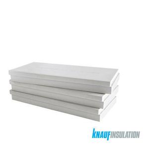 panneau polystyr ne extrud xps polyfoam c 350 lj long 1 25m. Black Bedroom Furniture Sets. Home Design Ideas
