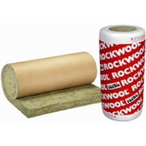 laine de roche en rouleau roulrock rev tue kraft. Black Bedroom Furniture Sets. Home Design Ideas