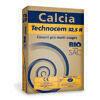 Ciment gris multi-usages Technocem CEM II/A-LL 32,5 R CE CP2 NF sac de 35kg - Gedimat.fr