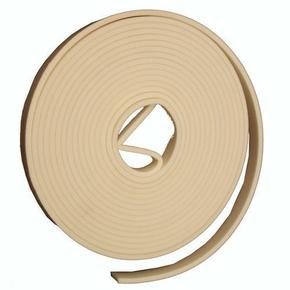 Joint souple d'étanchéité pour doublages larg.2cm long.8m boîte de 4rlx - Gedimat.fr