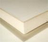 Doublage isolant plâtre + polystyrène PREGYSTYRENE TH38 ép.13+80mm larg.1,20m long.3,00m - Gedimat.fr