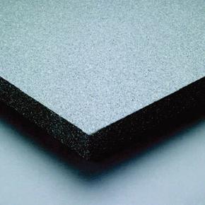 Panneau polystyrène UNIMAT SOL ép.20mm larg.1,20m long.2,50m - Gedimat.fr