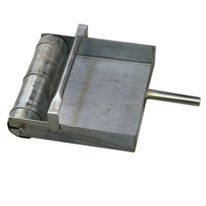 Rouleau applicateur larg.30cm pour briques POROTHERM - Gedimat.fr